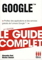 Google - Le guide complet