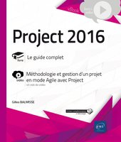 Project 2016 - Le guide complet