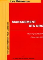 Management BTS NRC
