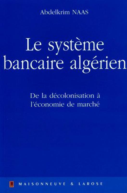 Amazon Fr Economie Du Droit Tome 1 L Invention De L Etat Simonnot Philippe Livres