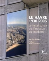 Le Havre 1930-2006