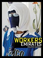 Workers Emirates