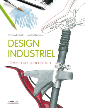 Julian, Fernando; Albarracin, Jesus- Design industriel