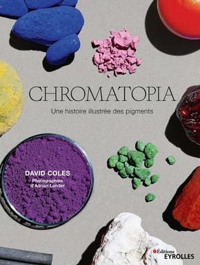 D.Coles- Chromatopia