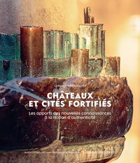 Castles and fortified Cities - International Colloquium