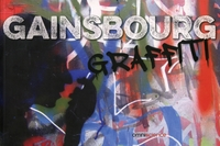 Gainsbourg Graffiti