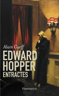 Edward Hopper - Entractes