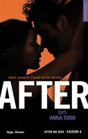 After - Saison 4 - After we rise