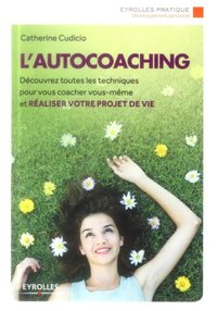 L'autocoaching