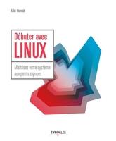 K.Novak - Débuter avec LINUX