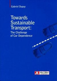Towards Sustainable Transport