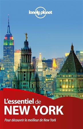 L'essentiel de New York