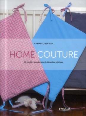A.Benilan- Home couture
