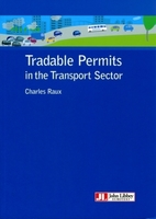 Tradable Permits in the Transport Sector