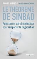 R.Bourrelly - Le théorème de Sinbad