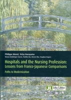 Hospitals and the Nursing Profession