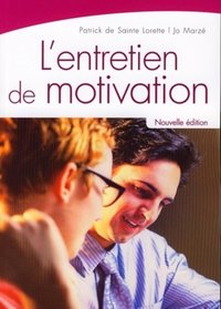 L'entretien de motivation