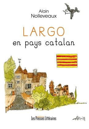 Largo en pays catalan