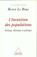 L'invention des populations