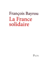 La France solidaire