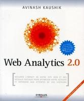 Avinash Kaushik - Web analytics 2.0