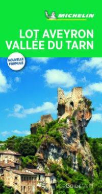 Guide Tao Corse Un Voyage Ecolo Et Ethique Laurence Uccelli Librairie Eyrolles