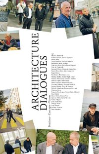 Architecture dialogues