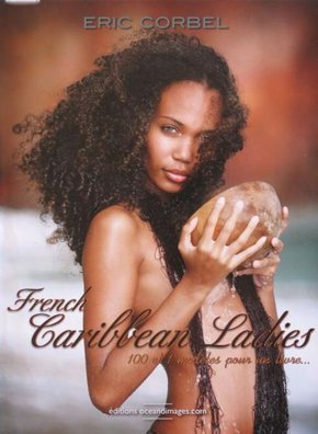 French Caribbean Ladies