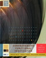 Comprehensive Functional Verification