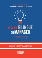 Guide bilingue du manager performant