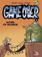 Game over - Volume 6 - Sound of silence