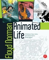 Animated life
