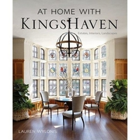 At home with kingshaven