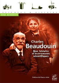 Charles beaudouin