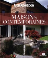 Maison contemporaines