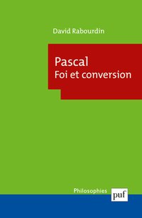 Pascal. foi et conversion