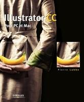 P.Labbe - Illustrator CC