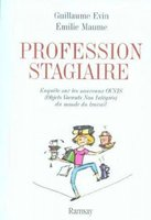 Profession stagiaire
