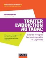Traiter l'addiction au tabac