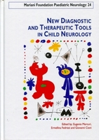 New Diagnostic and Therapeutic Tools in Child Neurology