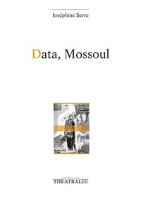 Data, mossoul
