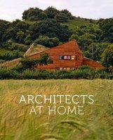 Architects at home /anglais