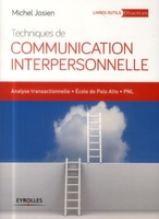 Michel Josien - Techniques de communication interpersonnelle