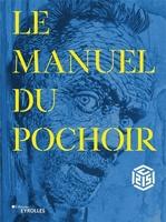 C215 - Le manuel du pochoir