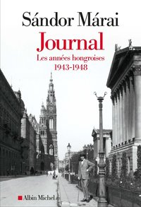 Journal - volume 1