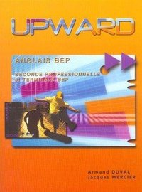 Upward - Anglais - BEP
