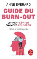 Guide du burn-out