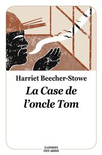 La case de l'oncle tom (ned)