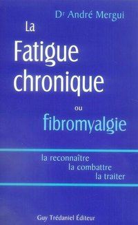 La fatigue chronique ou fibromyalgie
