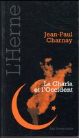 La Charîa et l'Occident